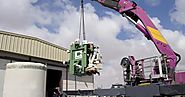 Machinery Removals Sydney - Complete Metal Industries