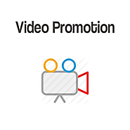 Web Technologies and Video Promotion to Improve Your Business