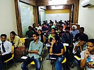 Best English Speaking Classes in Delhi Town - Engmates English,Public Speaking,Personality Development Institute