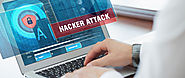 4 Common Web Application Security Attacks and What You Can Do to Prevent Them
