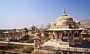 10 Best Places to Visit in Jaipur (2017) - TripAdvisor