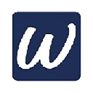 WriteWell Online Chrome Extension