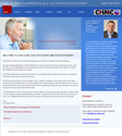 CHMC Psychiatry and Psychotherapy Clinic in Dubai