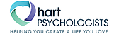 Hart Psychologists on Psychology in Australia