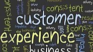 10 quick and key ways to improve your customer experience