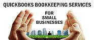 Quickbooks Bookkeeping Services | Quickbooks Consulting Services | MAC