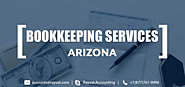 The Evolution Of Bookkeeping services Arizona | MAC