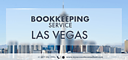 Bookkeeping services Las Vegas with invincible Bookkeeping services