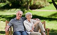 Best Lifetime Life Insurance for Seniors Over 70 Years Old