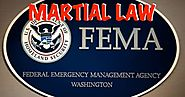 Warning! FEMA is Shadow Government's Secret Weapon - Get Informed of Their Latest Hidden Trap! | Alternative