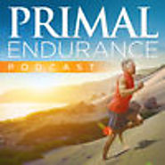 Primal Endurance Podcast by Brad Kearns