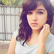 Best Shirley Setia Instagram Photos | Dibakar Bala