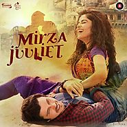Mirza Juuliet Music review | Dibakar Bala