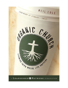 Organic Church: Growing Faith Where Life Happens: Neil Cole: 9780470580653: Amazon.com: Books