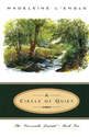 A Circle of Quiet: Madeleine L'Engle: 9780062545039: Amazon.com: Books
