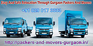 Tips To Handle The Matter Of House Reselling While You Plan Your Relocation – Top And Best Packers and Movers Gurgaon:
