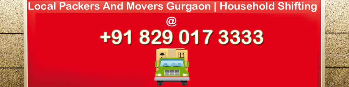 Headline for Packers And Movers Gurgaon | Get Free Quotes | Compare and Save