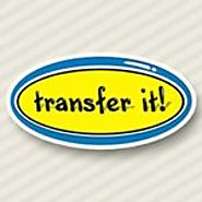 Transfer It! (@transferitprints) • Instagram photos and videos