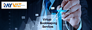 How to find the best Virtual Bookkeeping Services for your business?