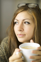 Adding butter to coffee increases energy: coffee executive