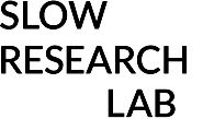 Slow Research Lab