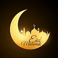 Eid Mubarak Wishes 2017 - Happy Eid Mubarak Wishes Quotes Messages 2017