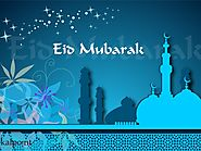 Happy Eid Mubarak Images 2017 - Ramadan Mubarak Images, Pictures, Wallpapers, Photos