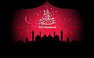 Happy Eid Mubarak Wallpapers 2017 - Download HD Ramadan Mubarak Wallpapers & Photos