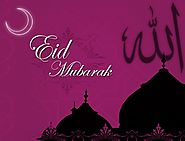 What Is Eid Mubarak? What Does Ramadan Mubarak & Eid Al Fitr Mubarak Mean?
