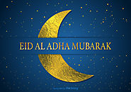 Happy Eid Al Adha Mubarak Photos 2017 - Photos On Eid Al Adha 2017