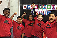 Fourth-grade robotics team told to go back to Mexico. Resistance sends them to World Championships.
