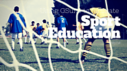 Using GSuite for Sport Education - MrAdamPE
