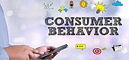 How Consumer Behaviour is Changing Digital Marketing