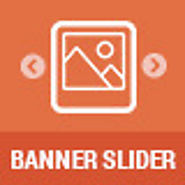 Advanced Banner Slider Extension for Magento