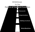 Blog - B2B Content Engine, Inc.