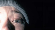 The Blair Witch Project's viral marketing campaign