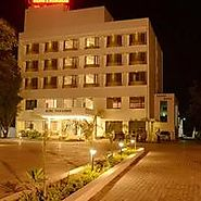 Hotel King, Trichy in Tamil Nadu