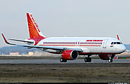 New Delhi To Mumbai Flight Schedule Online