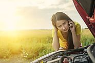 Do You Know The Three Signs Requiring Engine Repair?