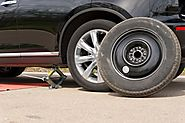 Ask Tire Shop on How Long Does It Take To Repair a Flat Tire?