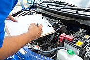 Ask your Mechanic How to Get Car Service History