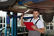 Do You Know the Importance of Vehicle Maintenance Schedule?