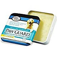 Paw Defense Paw Protection Wax