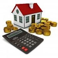 Comprehensive Services For Mortgage Lending Compliance