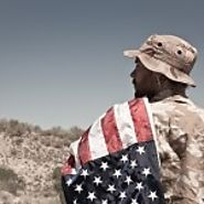 Attorneys For Veteran's Disability Benefits