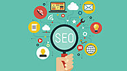 What Every Entrepreneur Needs to Know About SEO | Times Square Chronicles