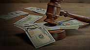 Is It Time to Modify Your Alimony? Alimony Attorney
