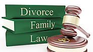 Are You Still Seeing Your Former Spouse? Salt Lake City Divorce Attorney