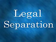 Is a Legal Separation Right for me? Salt Lake City Legal Separation Attorney