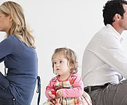 Benefits of joint custody | Salt Lake City Joint Custody Attorney